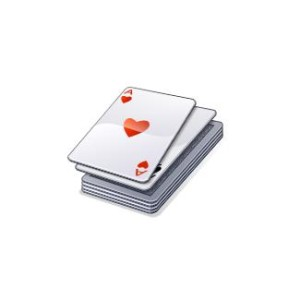 cool card tricks